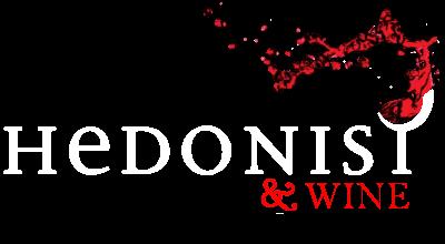 Hedonist, 28 & 29 October 2017